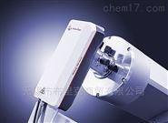 安东帕 X 射线源Primux 100 micro