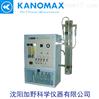 加野Kanomax标准粒子发生装置F9531