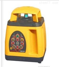 PRA83德国HILTI喜利得PRA83激光扫平仪接收器底座