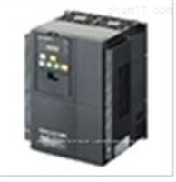 3G3JZ-AB004,正品欧姆龙OMRON紧凑型变频器