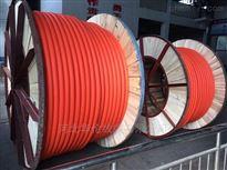 BBTRZ柔性防火绝缘电缆型号订购