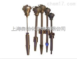 WRER2-15低温低压热电偶上海自动化仪表三厂