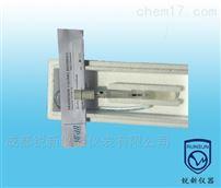 CNA87.840.100.RX钠参比电极