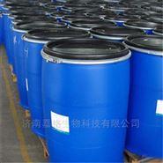 六羟树脂原料织物树脂整理剂