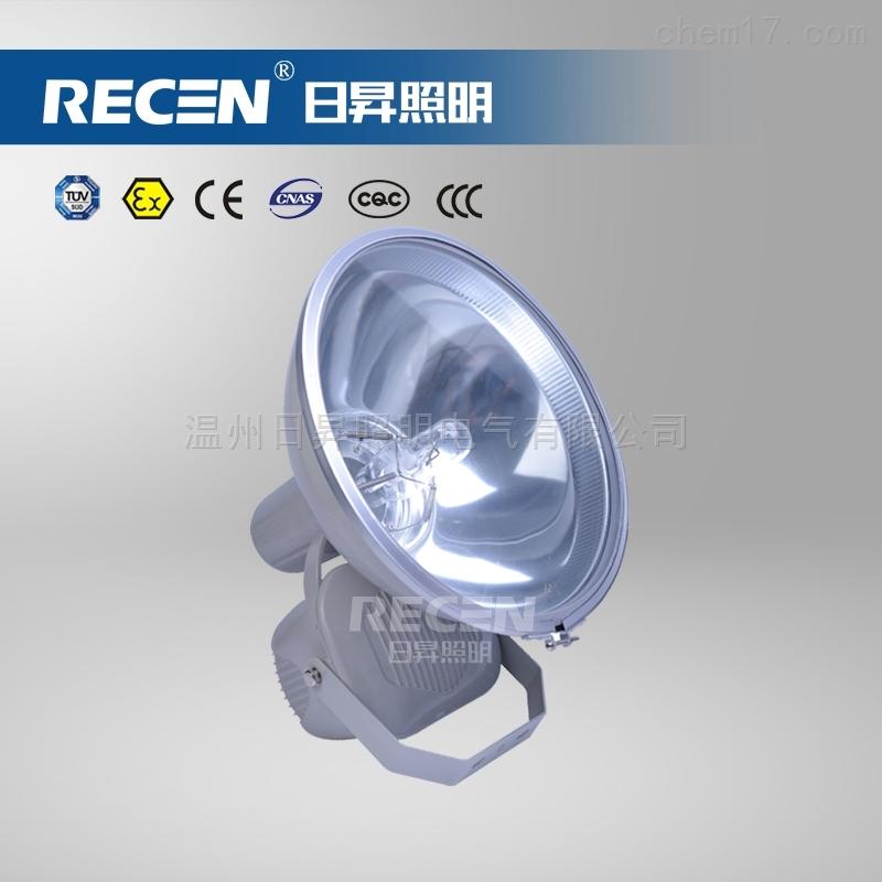 温州日昇照明电气有限公司