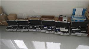 DMS-CT横向应力试验插头价格