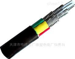 银顺牌钢丝电缆YJV32接地线 现货厂家