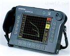 Olympus涡流探伤仪NORTEC 500经典老款