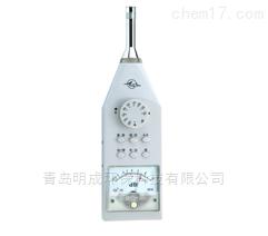 HS6228多功能声级计