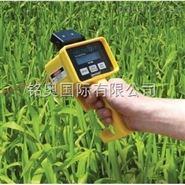 美国SPECTRUM植物叶绿素测量仪