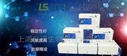 大鼠5核苷酸酶(5-NT)ELISA Kit