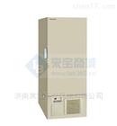 松下三洋超低温冰箱MDF-U3386S