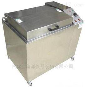 HESZ-500恒温水煮试验箱