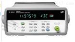 34980A安捷伦34980A数据采集器Agilent是德科技