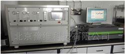 三组分甲醛标准气体发生装置