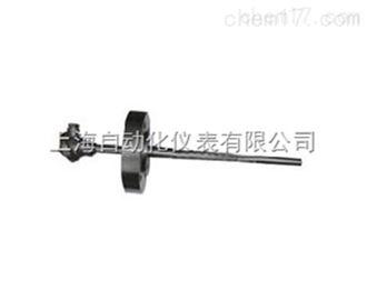 WRP型拱顶热电偶上海自动化仪表三厂