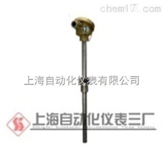 WRN-230装配式热电偶