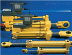 CK系列ATOS伺服油缸Z新报价
