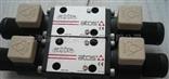 意大利ATOS直动式单向阀DB-5/G选型指导