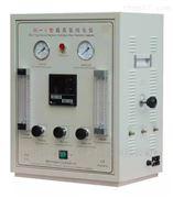 高效钯管(钯膜)氢气纯化器