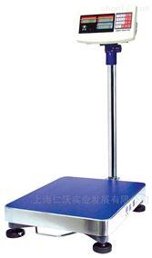 中国台湾英展AWH-TC-DSB-300kg计数烧焊台秤