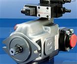 意大利ATOS轴向柱塞泵PVPC-LZQZ-5090低价