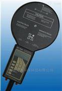 電磁輻射分析儀