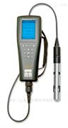 手持式野外/实验室两用测量仪