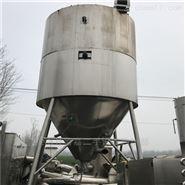 全国拆除回收旧喷雾干燥机价格