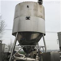 5型-250型全国拆除回收旧喷雾干燥机价格