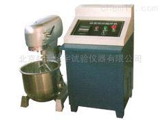 CA砂漿電輕攪拌機
