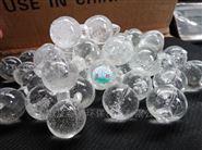 20斤陇南韩国软水剂硅磷晶
