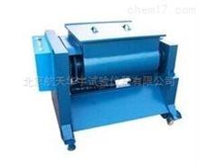 HJS-60型雙臥軸混凝土試驗用攪拌機