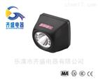 微型防爆头灯,YF7700智能数码工作头灯