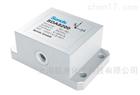 SDA8200上海懿惠SDA8200德國斯德克傾角位移傳感器