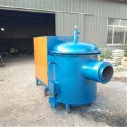 鹏恒温室生物质热风炉加工