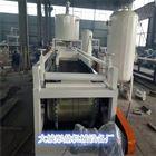 WW机制岩棉砂浆复合板设备用途广泛