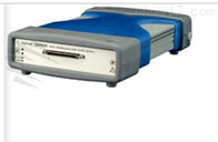 U2300A美国安捷伦数据采集器
