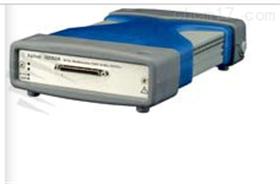U2331A安捷伦U2331A USB数据采集设备Agilent是德