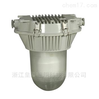 海洋王NFE9180(NFC9180)防眩顶灯现货热销
