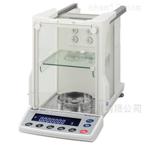 供應*AND-BM-20雙量程電子天平