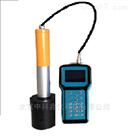 便携式TSP总尘粉尘浓度测量仪