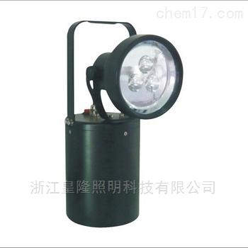 供应JIW5281手提探照灯价优惠