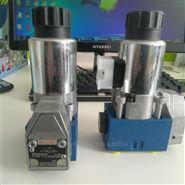 德国REXROTH高压电磁阀供货/力士乐代理