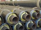 供應直埋式蒸汽管道價格