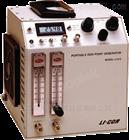美国LI-COR   LI-610便携式露点发生器