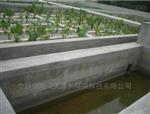水污染治理与修复