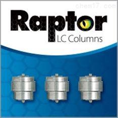 Raptor EXP保护柱芯