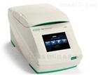 1861096Bio-Rad T100™ 梯度PCR仪现货促销