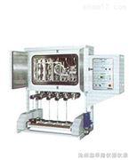 TSY-20型土工合成材料蠕变实验系统